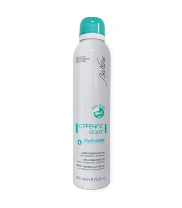 BIONIKE DEFENCE BODY HYDRA SPRAY 200ML