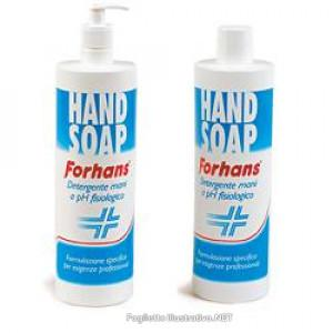 FORHANS DET MANI 1000ML – HAND SOAP