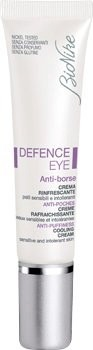BIONIKE DEFENCE - EYE (Anti Borse)