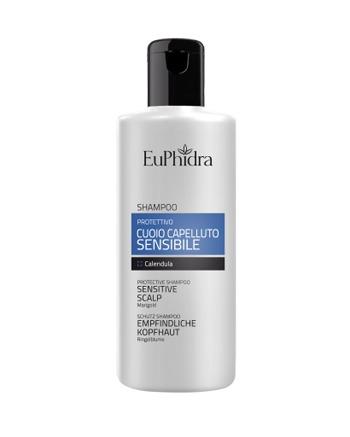EUPHIDRA - Shampoo Cuoio Capelluto Sensibile