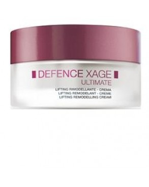 DEFENCE XAGE ULTIMATE LIFTING CREMA