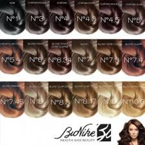 BIONIKE SHINE ON CAP BIO R6.34