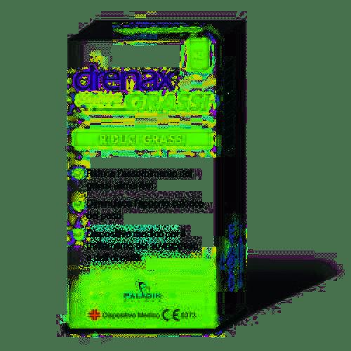 DRENAX FORTE GRASSI 45 CPR