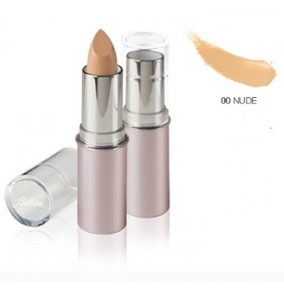 DEFENCE COLOR CORRETTORE STICK 00 (Nude)