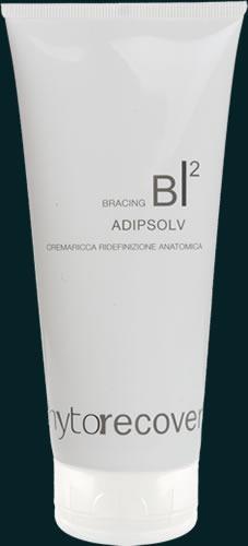 PHYTORECOVERY BRACING B2 ADIPSOLV
