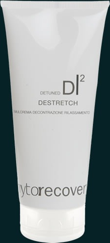 PHYTORECOVERY D2 DESTRETCH