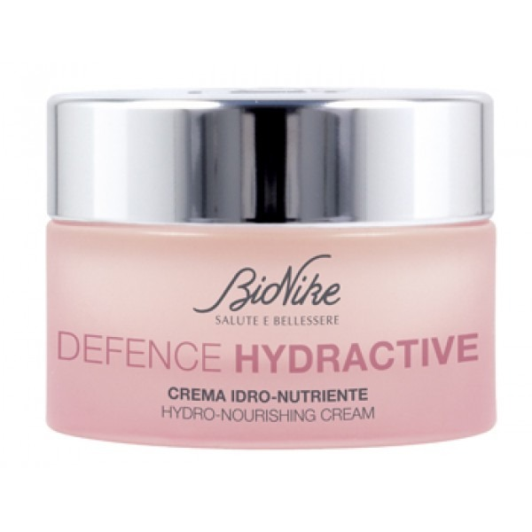 DEFENCE HYDRACTIVE CR IDRO-NUT