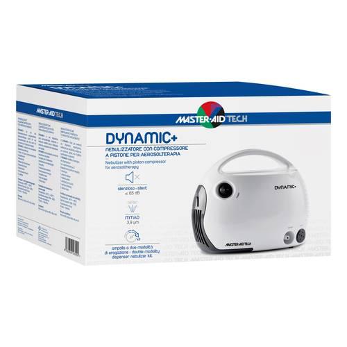 M-AID DYNAMIC+ AEROSOL